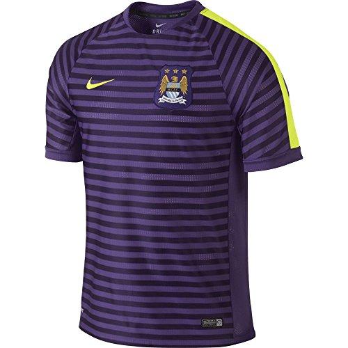 Nike Manchester City FC Fc Squad Training Fld