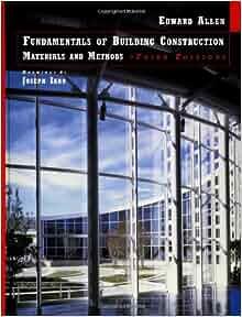 Handbook of Construction Tolerances, 2nd Edition
