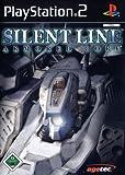 Silent Line