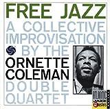 Free Jazz (A Collective Improvisation)