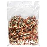 Chimes Ginger Candy Orange, 1lb Bag
