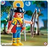 Playmobil Archer