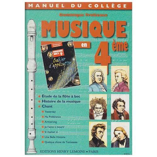 Partition-Musique-en-4eme-Manuel-du-College-Frelezaux-D