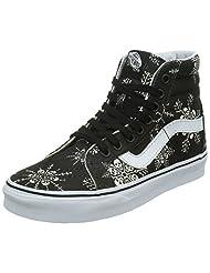 Vans Unisex Van Doren Sk8-Hi Reissue Sneaker