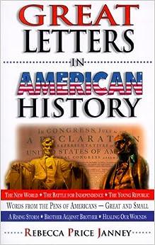 America's Civil War Book Review: The Civil War Letters