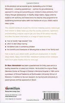 Happy sleep habits healthy child pdf reader