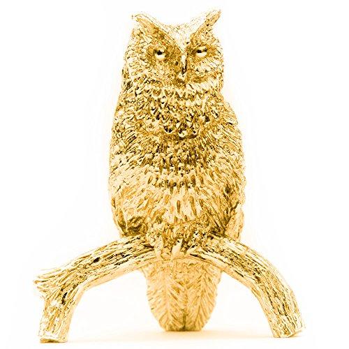 福を呼ぶ鳥といえばフクロウ(不苦労、福籠)縁起物ってメンタル高まりますねー