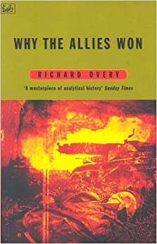 New book: Why war is coming