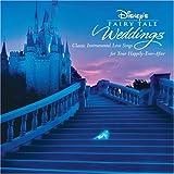 Disney Fairytale Wedding Music