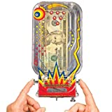 Money Maze - Cosmic Pinball for Cash and Certificates - By Bilz.