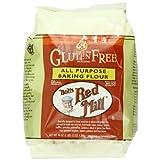 Bob's Red Mill All Purpose Gluten-Free Flour