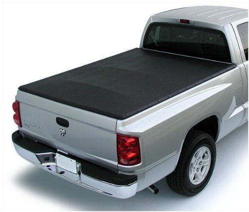 Snap Tonneau Covers Tekstyle Snap On Soft Truck Bed Tonneau Cover 94 04 Chevrolet S10 Gmc Sonoma Fleetside 6 Bed