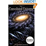 Convoluted Universe-Book 2, by Dolores Cannon