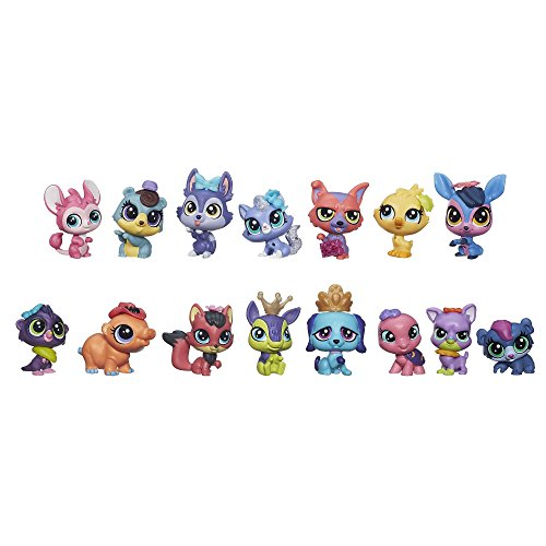 10 best littlest pet shops under 25 dollars for 2019