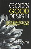 Gods Good Design