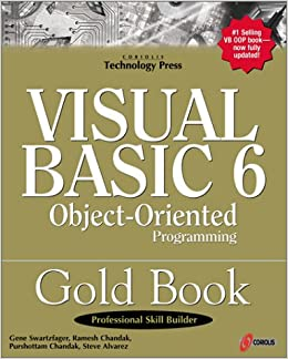 Beginning C# Object Oriented Programming 2nd Edition Book Book