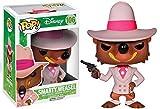 Smarty Weasel: Funko POP! x Disney 'Who Framed Roger Rabbit' Vinyl Figure