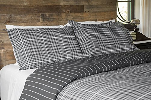 title | Masculine King Size Bedding