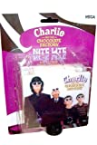 Charlie And The Chocolate Factory: Nite Lite - Willy Wonka With Glasses