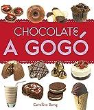 Cocina: chocolate a gogó