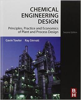 Engineering Graphics Books