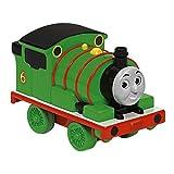 Fisher-Price Thomas & Friends Preschool Pull Back Percy