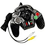 Star Wars Classic Battles Plug & Play Tv Game By Tv Games