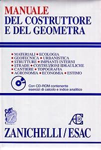 Manuale Del Geometra Pdf