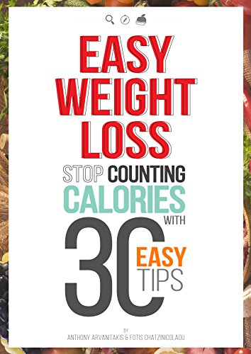 51Jp6FBGH3L - 12 Quick Weight Loss Tips, Quick Ways To Lose Weight