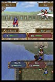 Fire Emblem:  Shadow Dragon - Nintendo DS