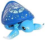 Little Live Pets Lil' Turtle Tank Doll
