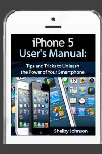 iphone 5s manual samsung galaxy s5 user manual tips amp tricks guide for your 11215