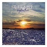 Cafe Del Mar Dreams 3