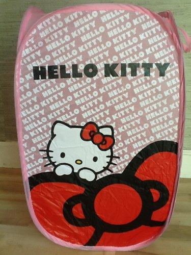 *HOT* $3.07 Hello Kitty Laundr...