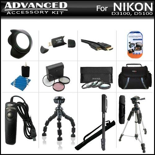Nikon D3200 Ebook