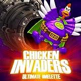 Chicken Invaders 4 [Download]