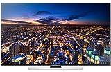 Samsung UN50HU6950 50-Inch 4K Ultra HD 60Hz Smart LED TV