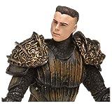 Chronicles of Riddick Vaako 7 inch figure by SOTA