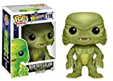 Creature from the Black Lagoon: Funko POP! x Universal Monsters Vinyl Figure