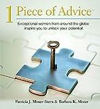 1 Piece of Advice