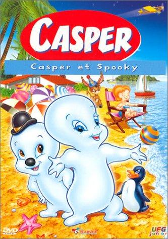 Télécharger sur eMule Casper : Casper et Spooky