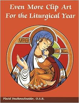 Liturgical Seasons