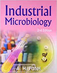Food and Industrial Microbiology ICAR eCourse PDF Book