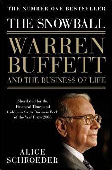 8 Ways to Think Like Warren Buffett