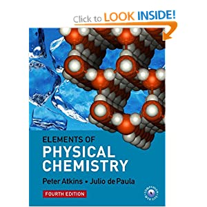 Click Chemistry Book