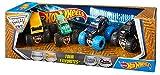 Hot Wheels Monster Jam Tour Favorites - Styles May Vary