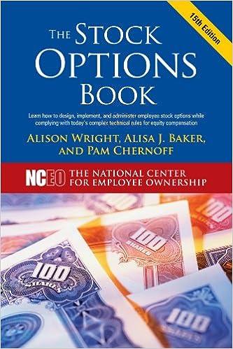 Options trading for the conservative investor site books.mec.biz