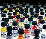 LorAnn Hard Candy Flavoring Oils 10 Pack YOU PICK THE FLAVORS