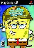Spongebob Squarepants: Battle for Bikini Bottom (Playstation 2)