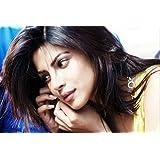Sombra Poster Bollywood Actress Priyanka Chopra 180